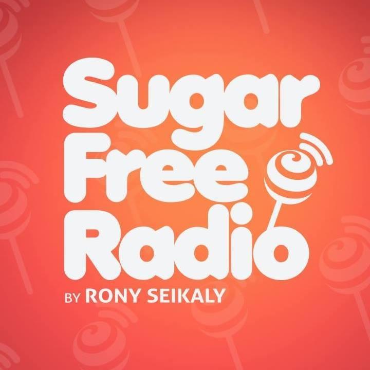 Rony Seikaly Tour Dates
