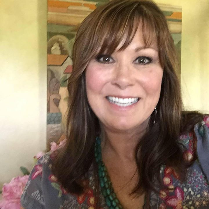 Suzy Bogguss @ The Standard - Knoxville, TN