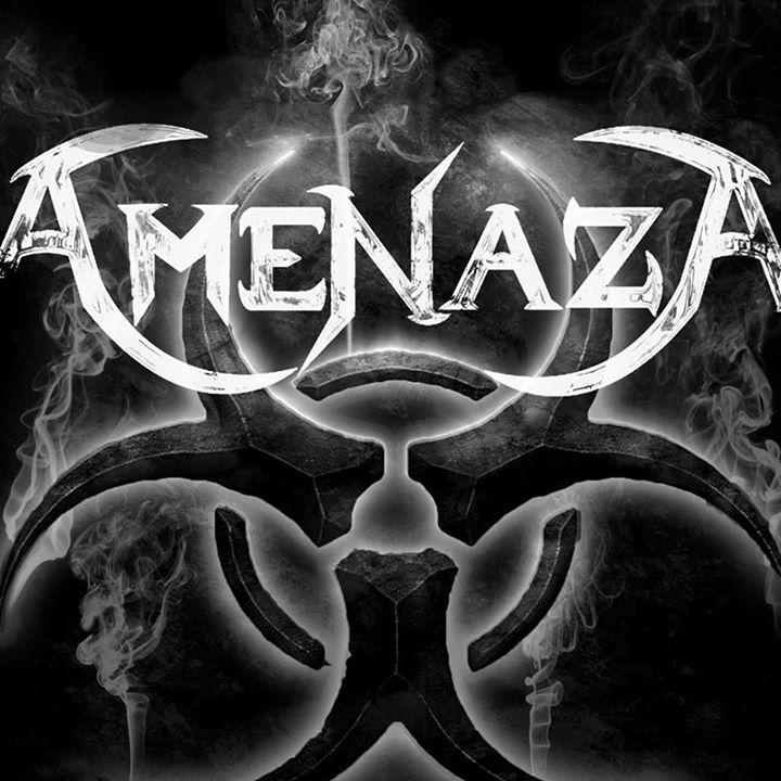 A.m.e.n.a.z.A Tour Dates