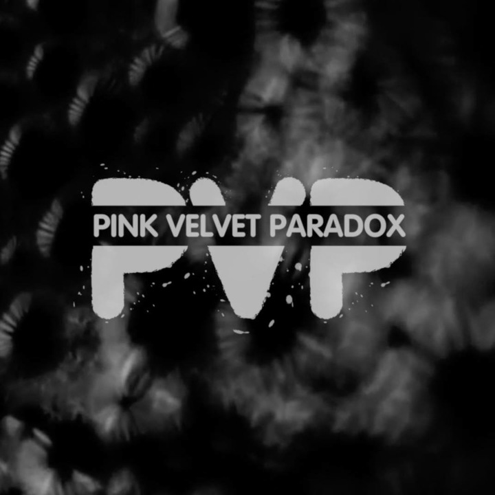 Pink Velvet Paradox Tour Dates