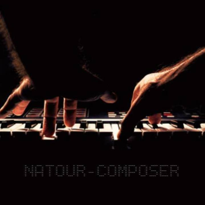 Fadi Natour - Compositeur Tour Dates