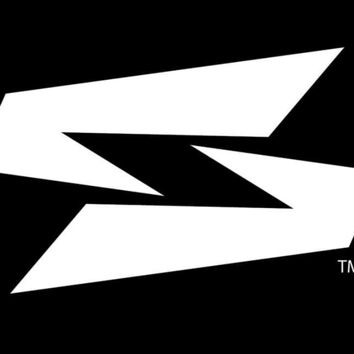 SkyCad Music Group Tour Dates