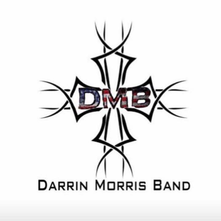 Darrin Morris Band Tour Dates