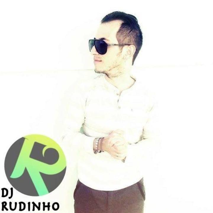 Dj Rudinho Tour Dates