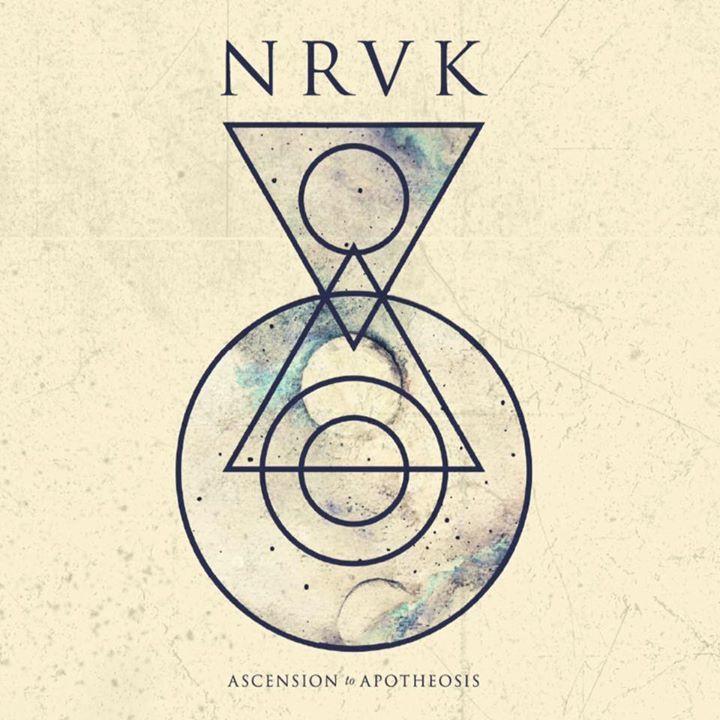 Narvik Tour Dates