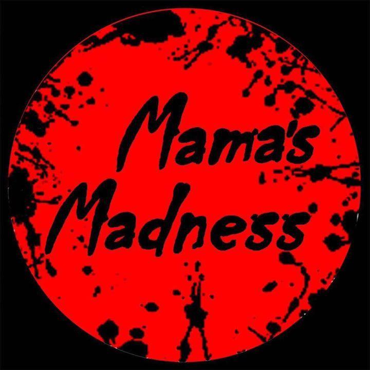 Mamas Madness @ Westmoreland County Fair - Greensburg, PA