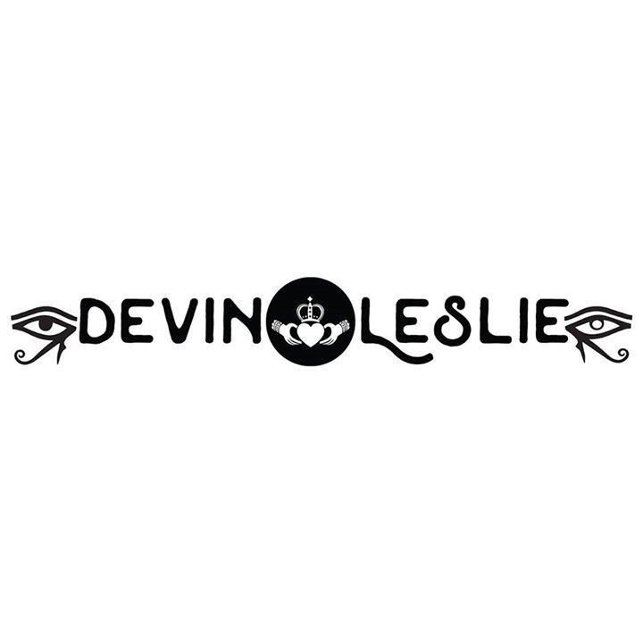 Devin Leslie Tour Dates