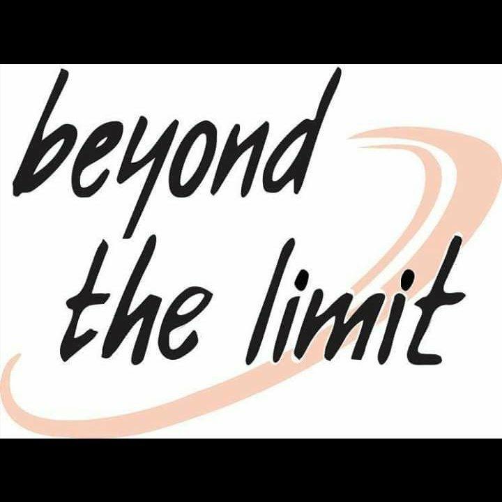 Beyond the limit Tour Dates