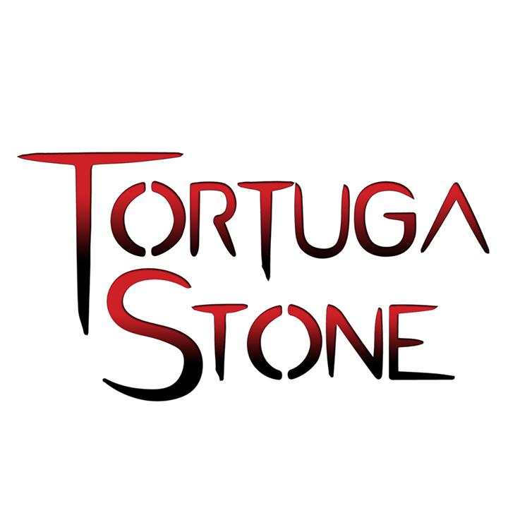 Tortuga Stone Tour Dates
