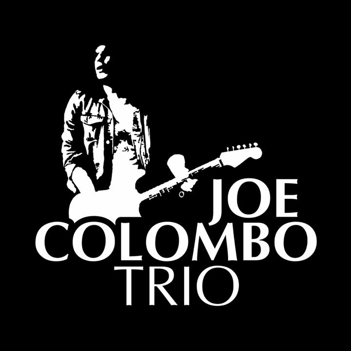Joe Colombo Music Tour Dates