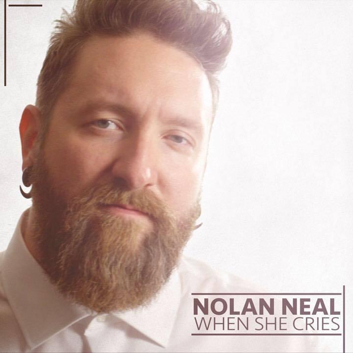 Nolan Neal Tour Dates