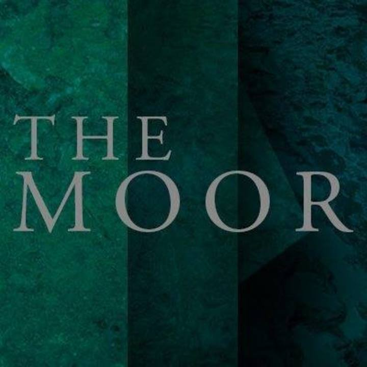 The Moor Tour Dates
