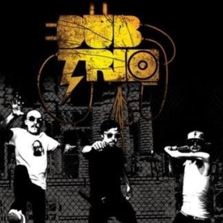 Dub Trio Tour Dates