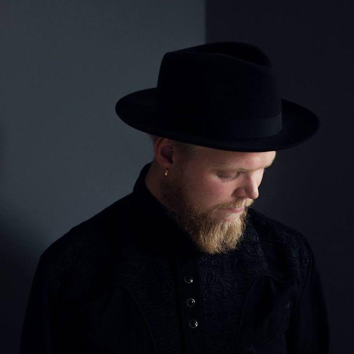Borgar Storebråten Tour Dates