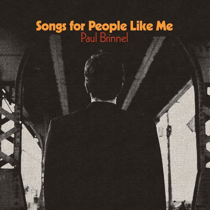 Paul Brinnel and his Personnel Tour Dates