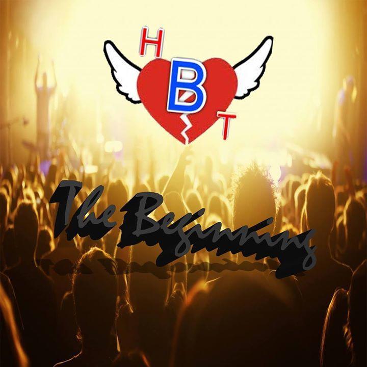 HBT-Heartbreaker's Tone Tour Dates