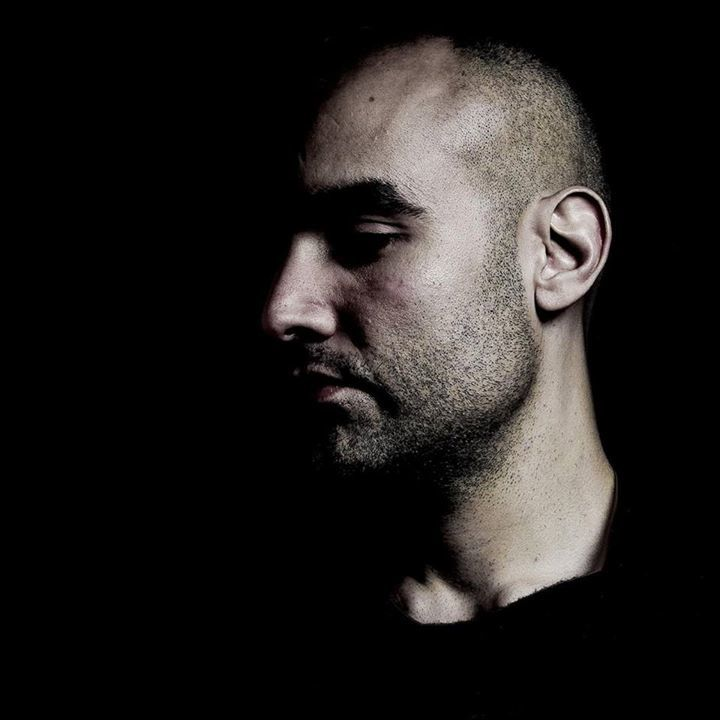 Paco Osuna Tour Dates