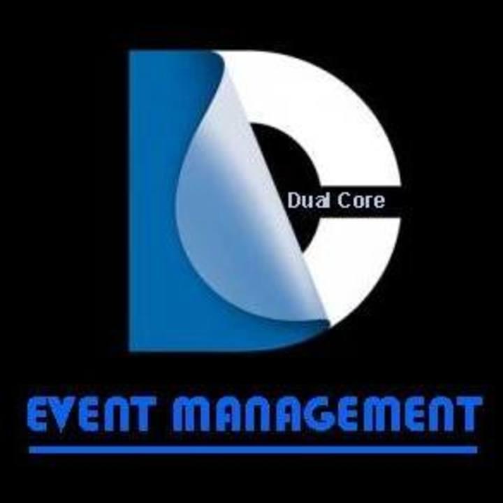Dual Core Tour Dates