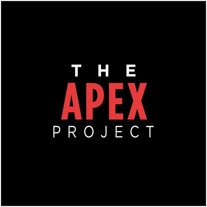 The Apex Project Tour Dates