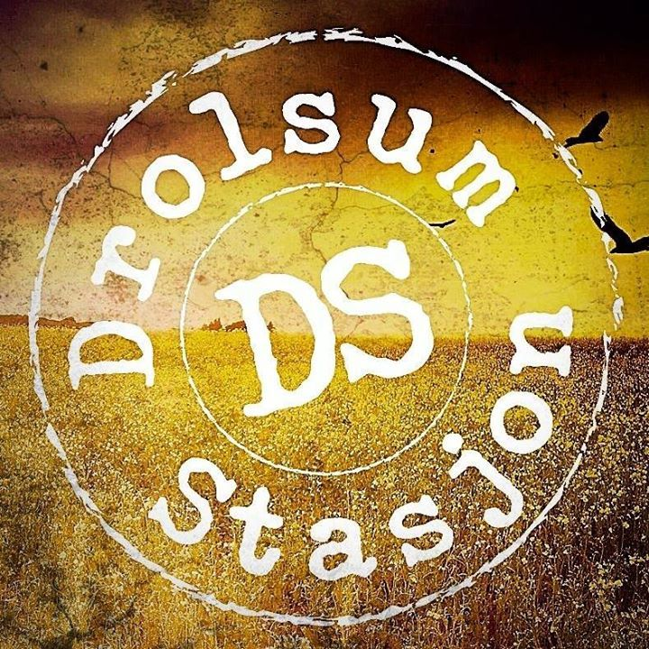 Drolsum Stasjon Tour Dates