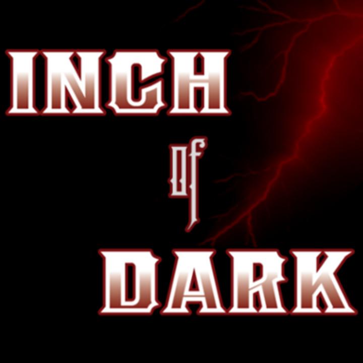 Inch Of Dark Tour Dates