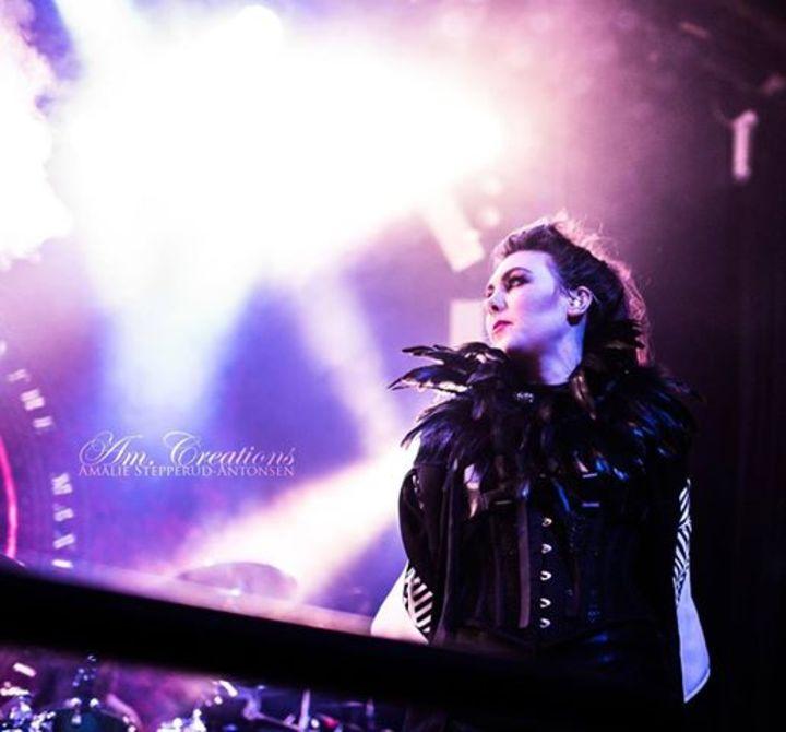 Elize Ryd Fans Tour Dates