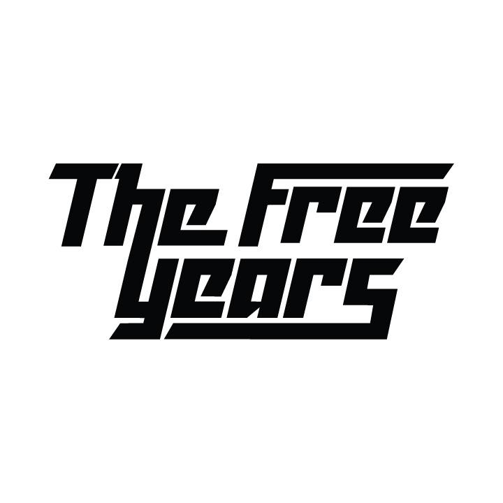 The Free Years Tour Dates