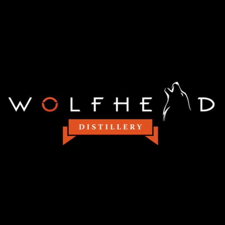 Crissi Cochrane @ Wolfhead Distillery - Essex, Canada