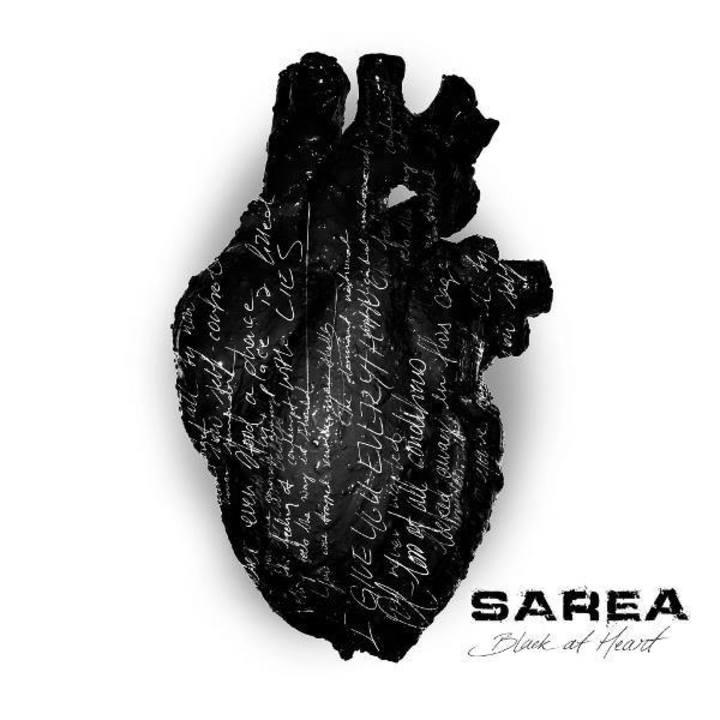 Sarea Tour Dates
