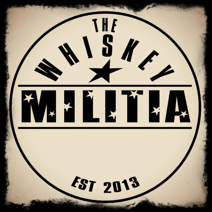 The Whiskey Militia @ L/A Harley - Lewiston, ME
