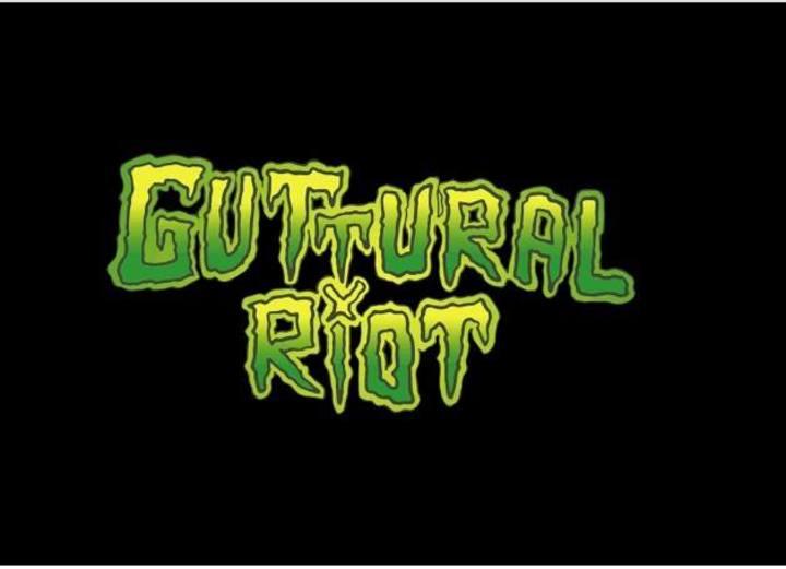 Guttural Riot Tour Dates