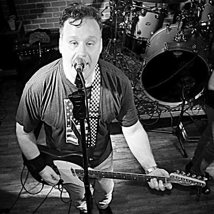 Jiimmy Jack Acoustic Goo @ Burntwood Tavern @ Crocker - Westlake, OH