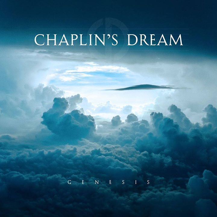 Chaplin's Dream Tour Dates