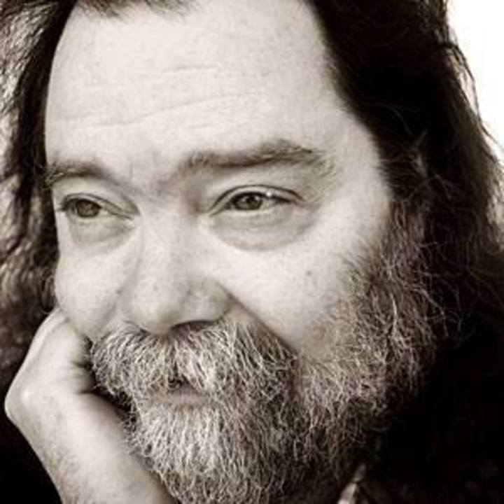 Roky Erickson @ The Grey Eagle - Asheville, NC