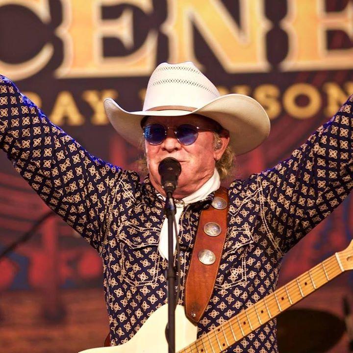 Gary P. Nunn @ Redneck Country Club - Stafford, TX