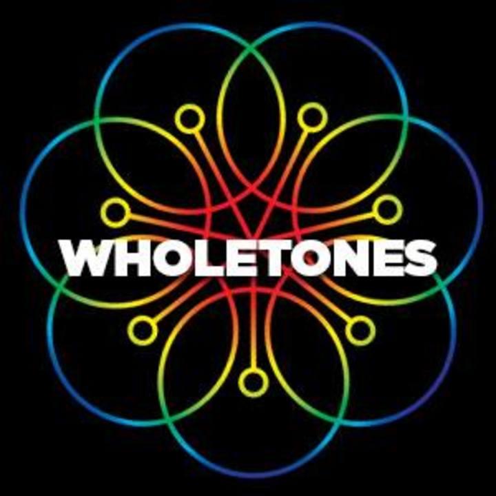 Wholetones Tour Dates