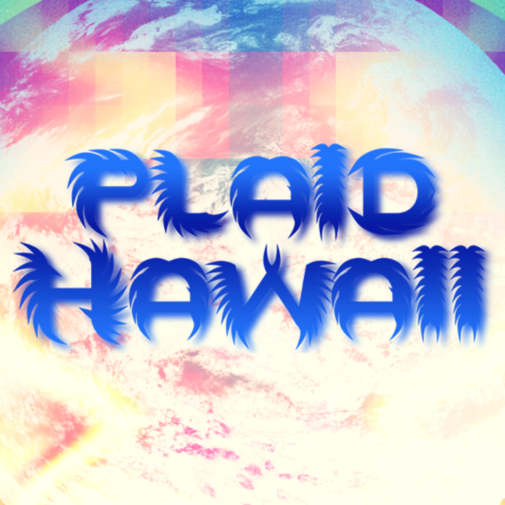 Plaid Hawaii Tour Dates