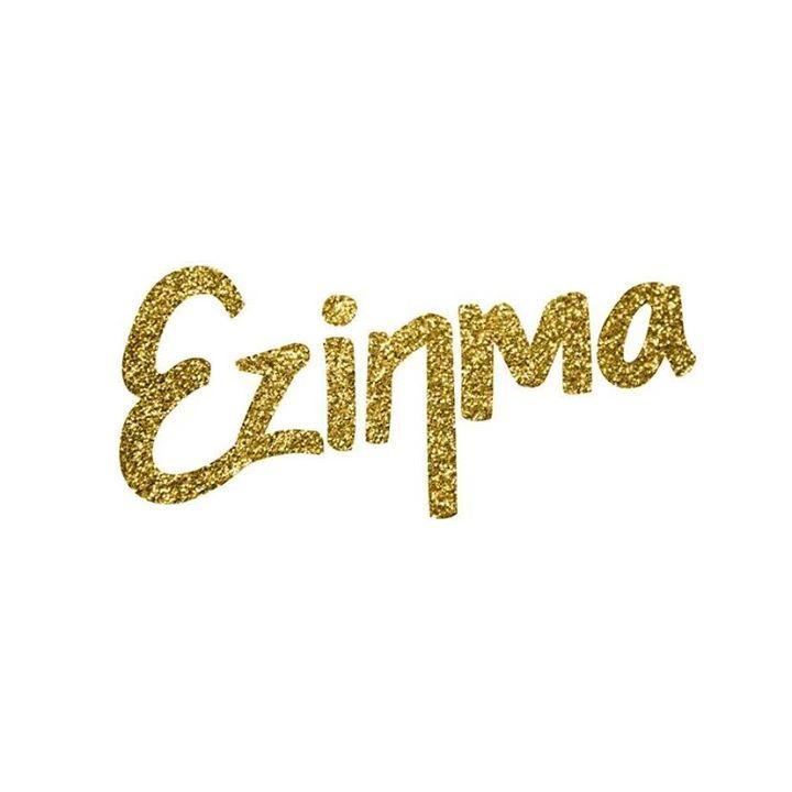 Ezinma Tour Dates