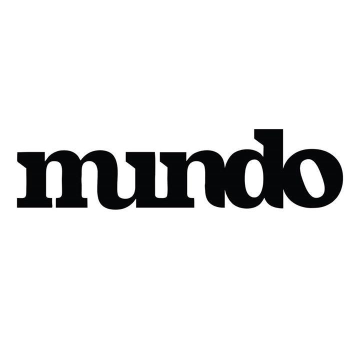 Mundo Tour Dates