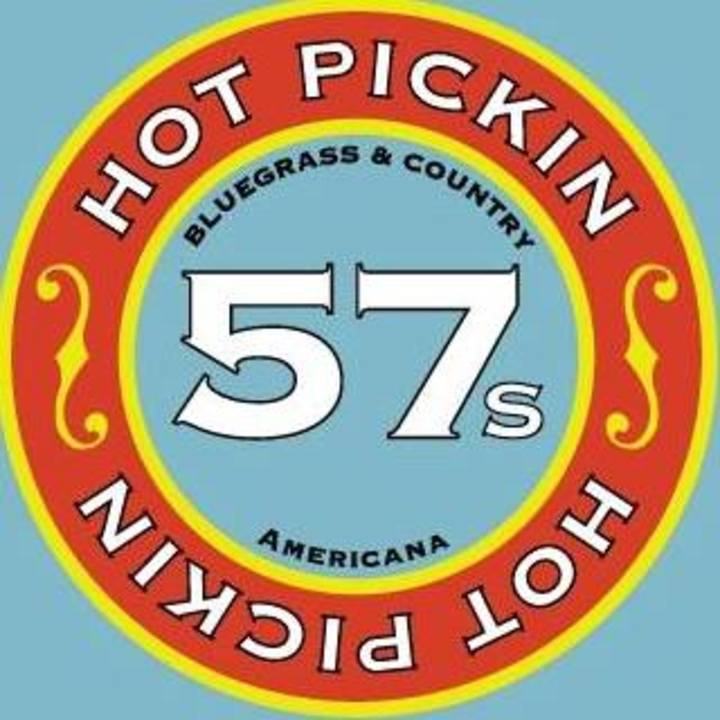 Hot Pickin 57s @ Bells Springs Winery - Dripping Springs, TX