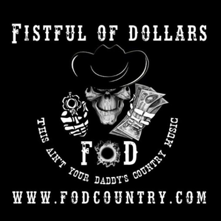 Fistful Öf Dollars Tour Dates