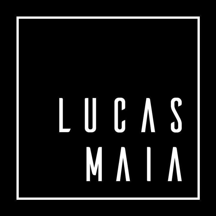 DJ Lucas Maia Tour Dates