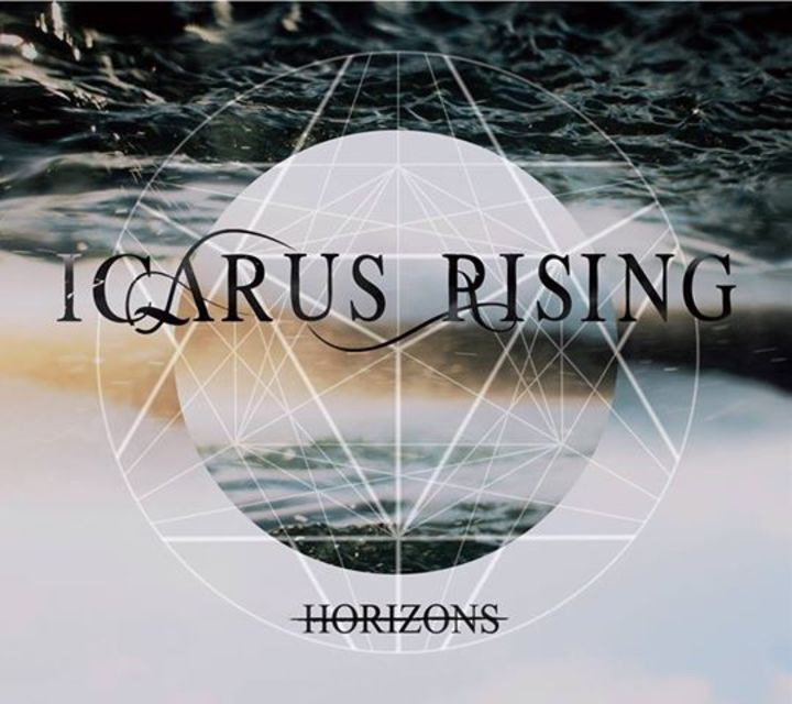 Icarus Rising Tour Dates