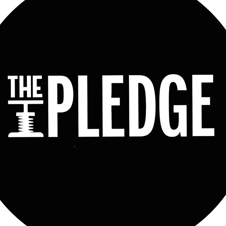 The Pledge Tour Dates