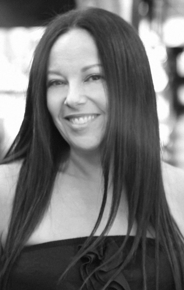 Jill Cohn @ Juicy Lucy's Steakhouse - Glenwood Springs, CO