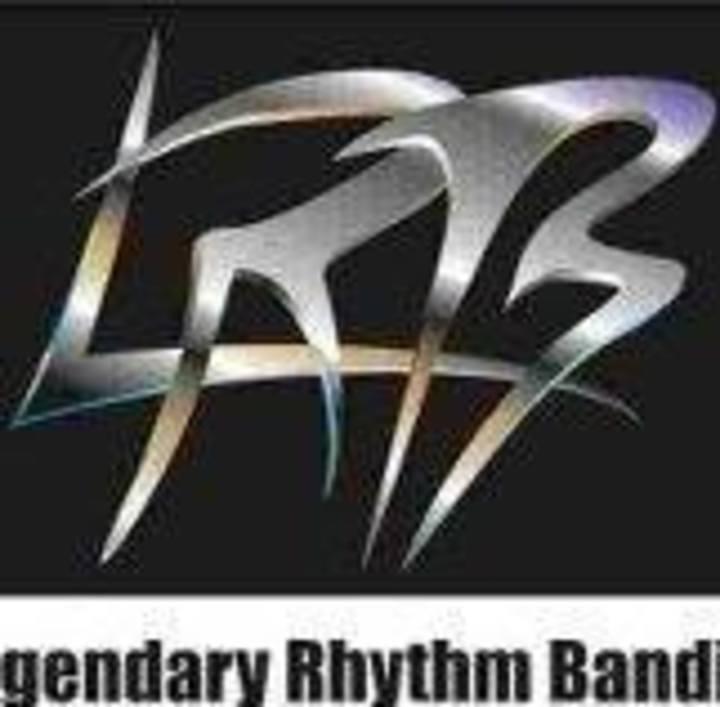 Legendary Rhythm Bandits Tour Dates