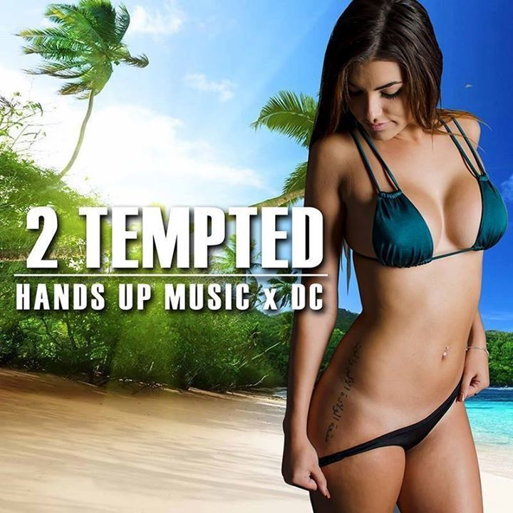 Hands Up Music ENT Tour Dates