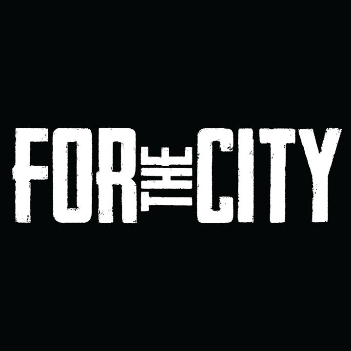 For the City Tour Dates