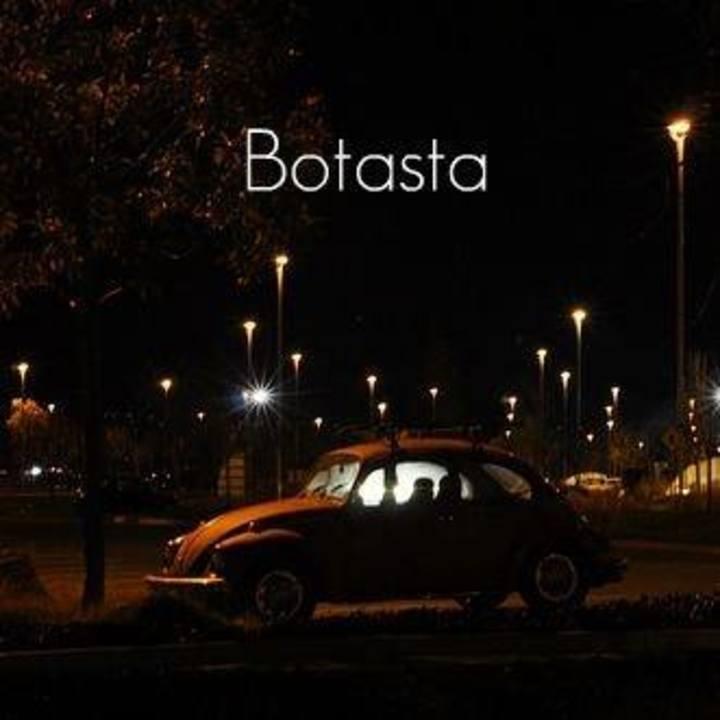 Botasta Tour Dates