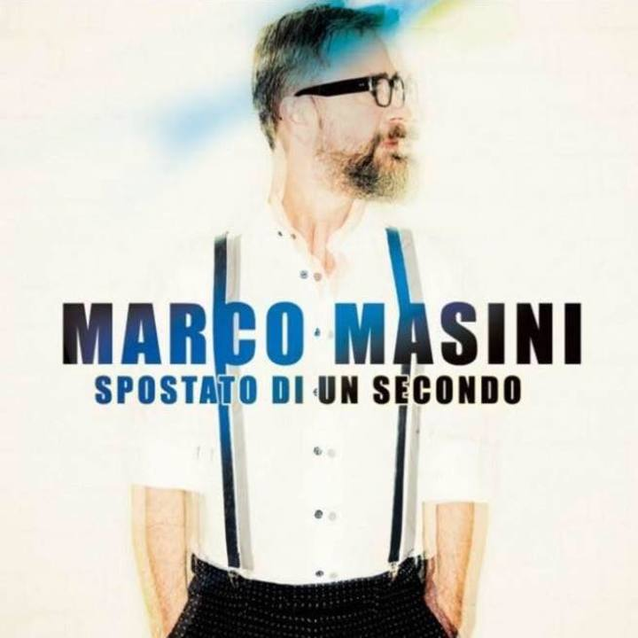 Marco Masini Tour Dates